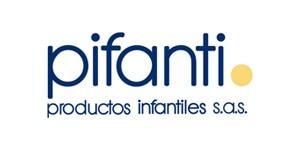 Pifanti