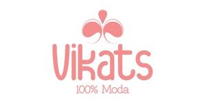 VIKATS