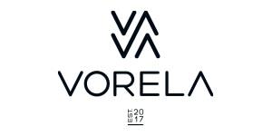 Vorela